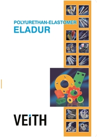 Eladur Sonder1 Messeversion